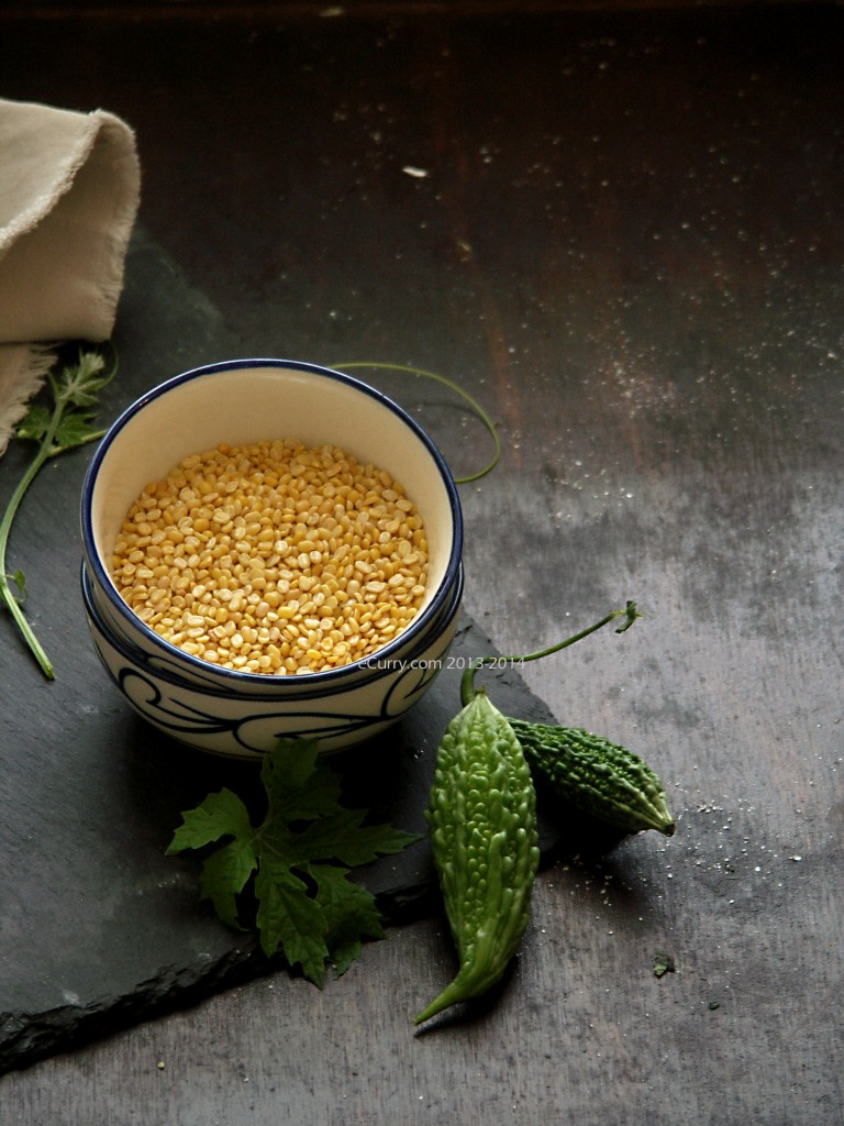 Moong-dal-with-Karela-1.jpg