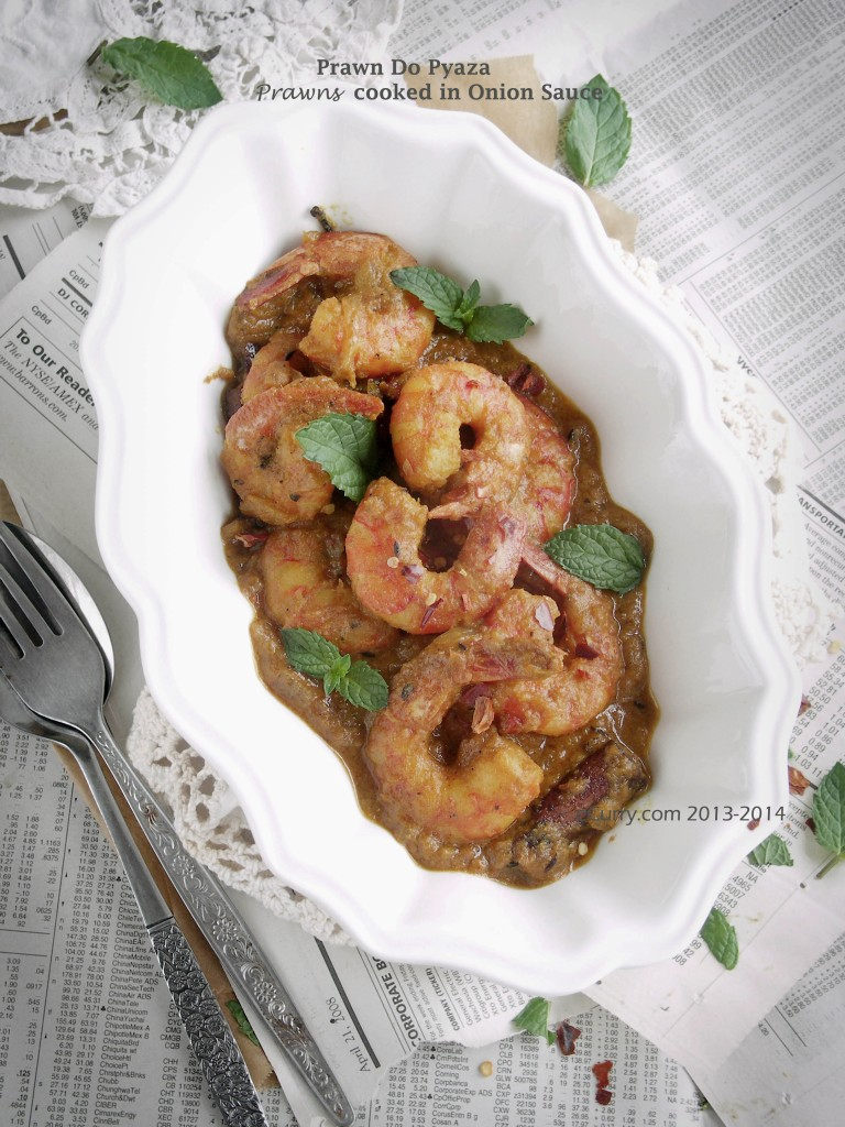 Prawn-Do-Pyaza-4.jpg