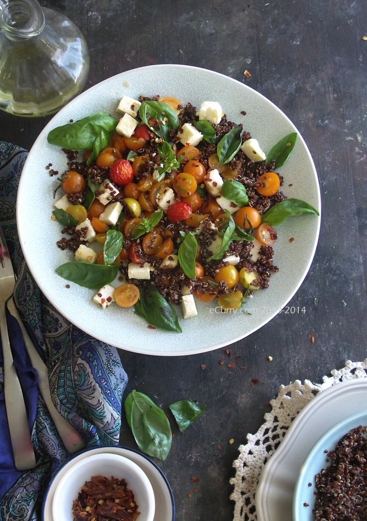 Quinoa-and-Garden-Caprese-Salad-1.jpg