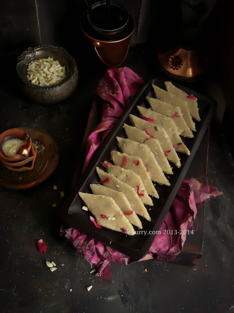 Badam-Katli-Almond-Fudge-6.jpg