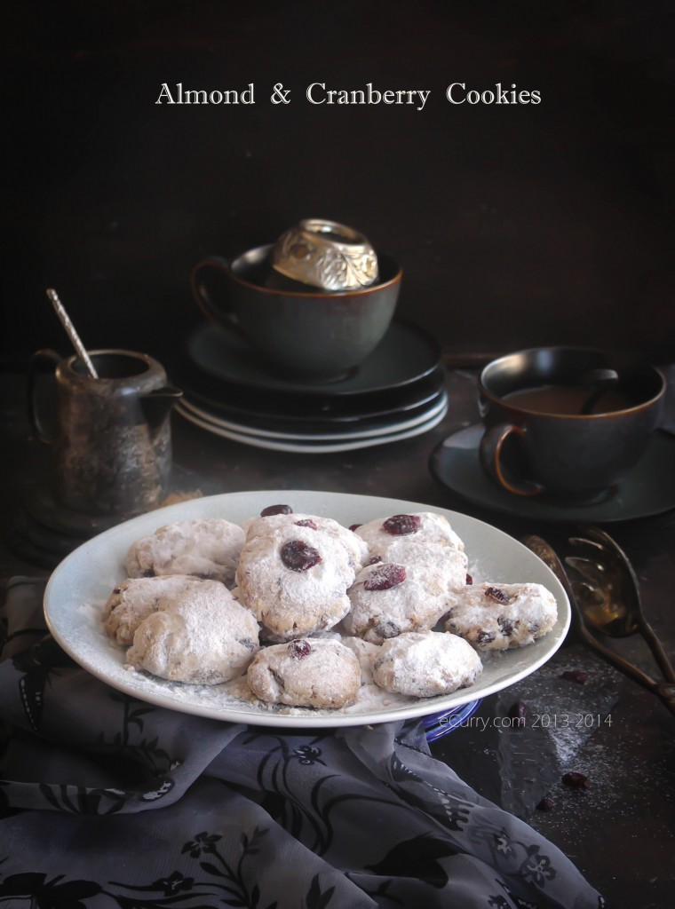 Almond-and-Cranberry-Cookies-5-text.jpg