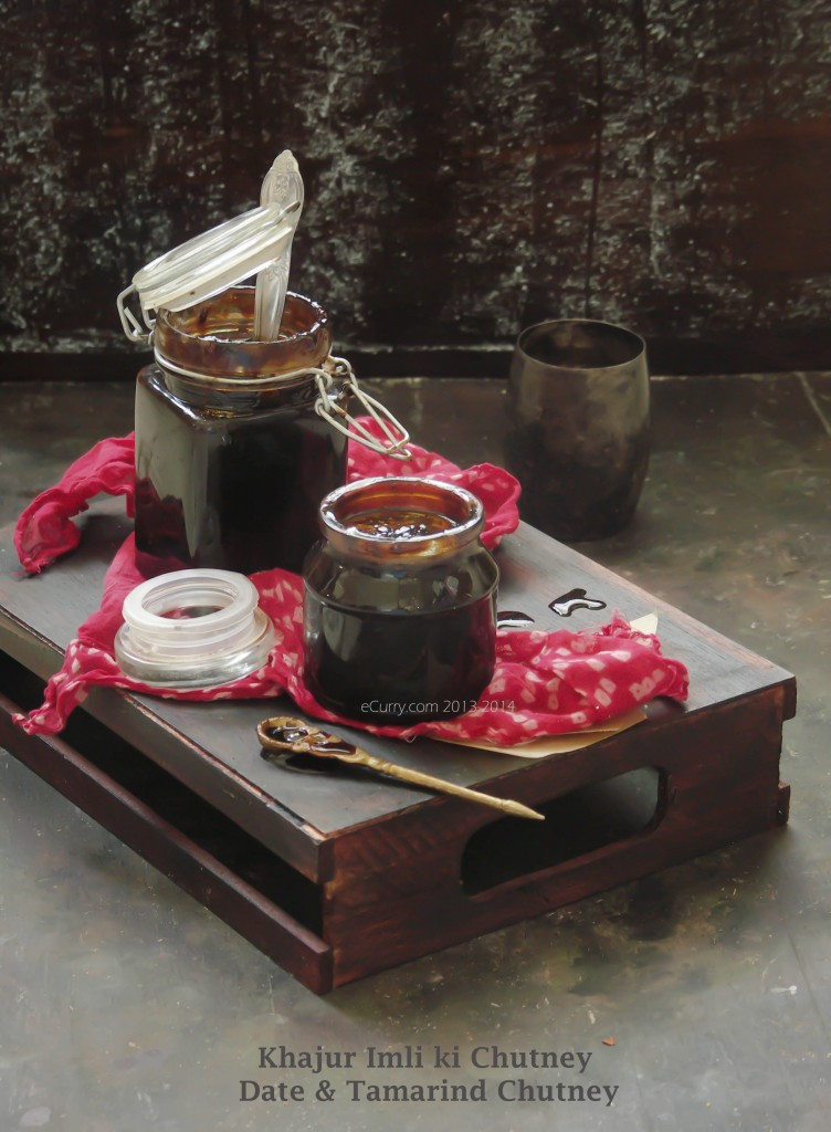 Date-and-Tamarind-Chutney-3.jpg