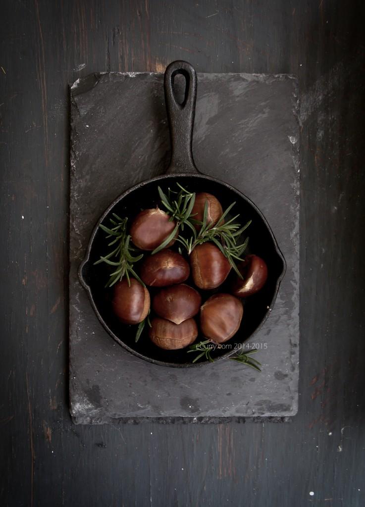 Chestnuts-1.jpg