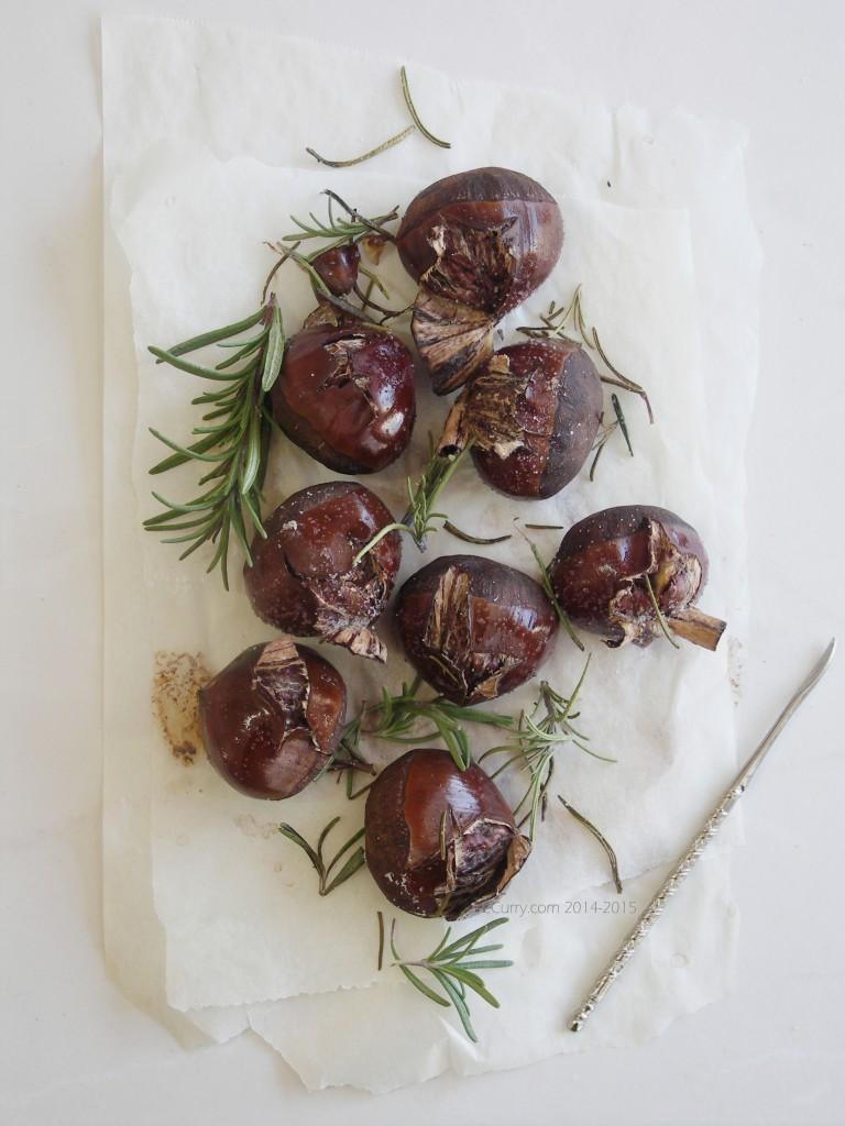 Chestnuts-4.jpg