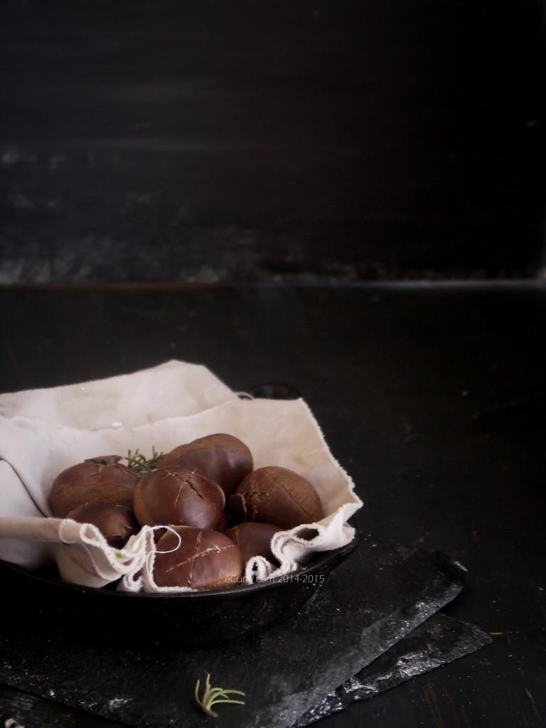 Chestnuts-5.jpg