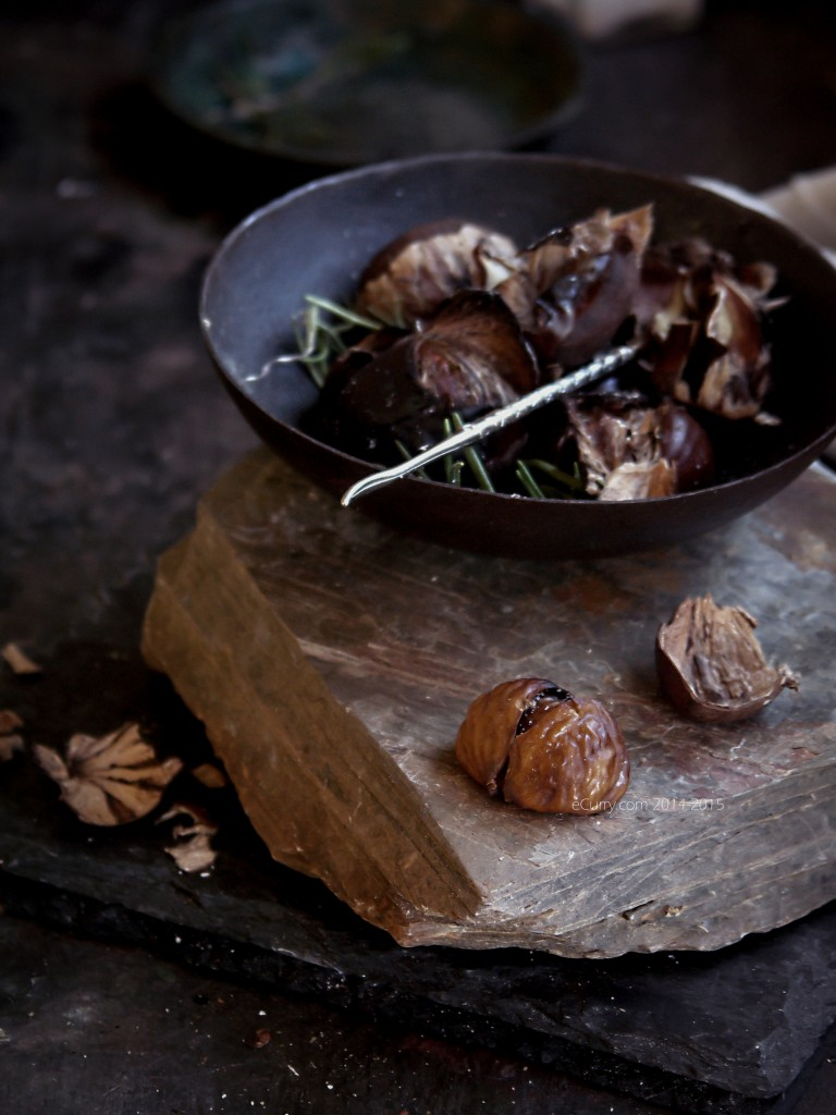 Roasting-Chestnuts-8.jpg