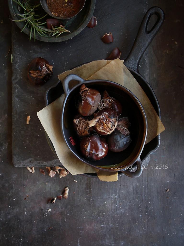 Roasting-Chestnuts-7.jpg