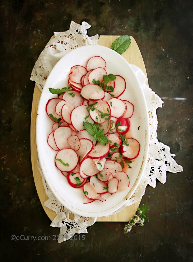 Radish-Mint-Salad-3.jpg