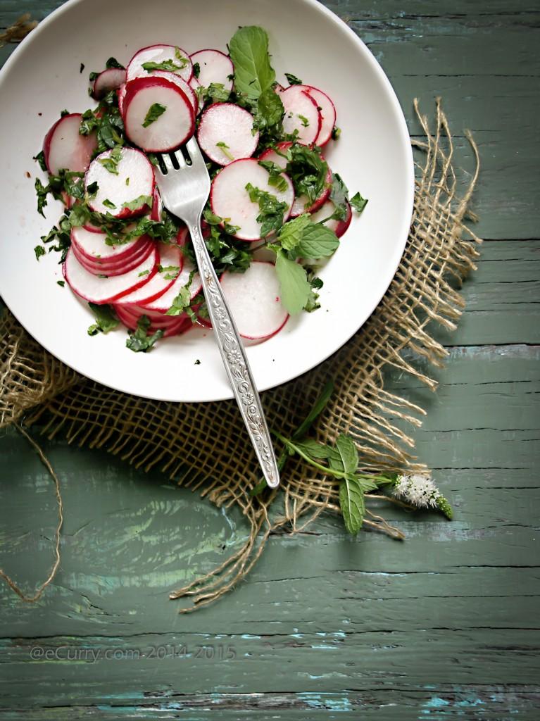 Radish-Mint-Salad-4.jpg