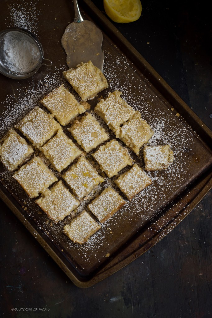 Tofu Lemon Bar 2_eCurry