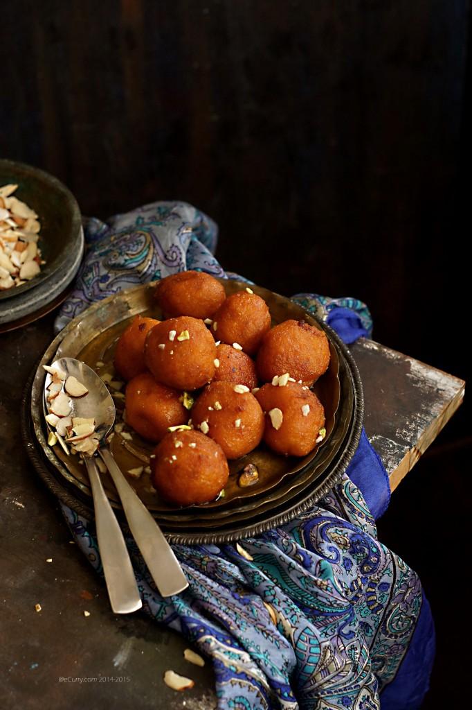 Ranga Aloor Pantua_Sweet Potatoes Dessert 38