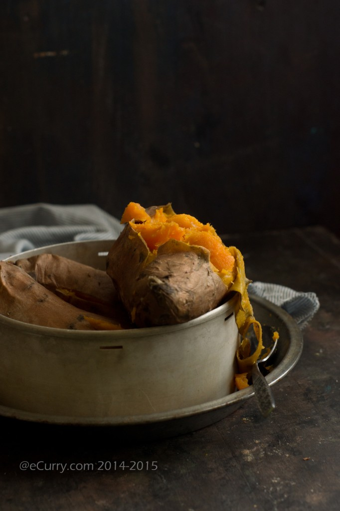 Sweet Potatoes copy 10
