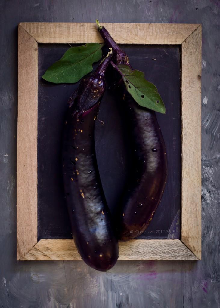 Eggplant Raw final 1