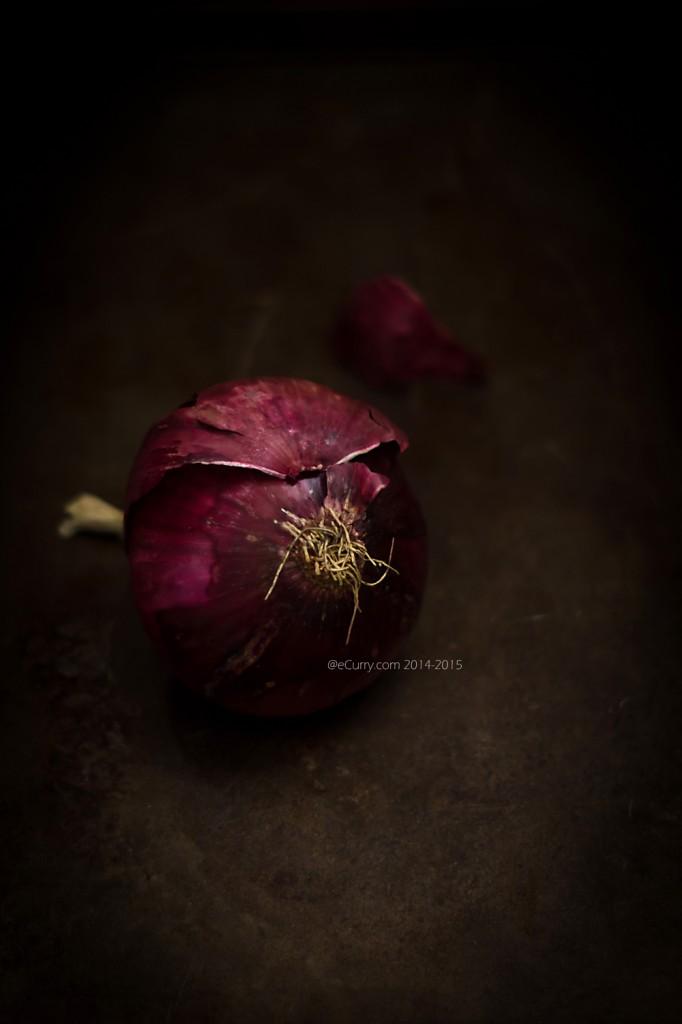 Onion Raw 2