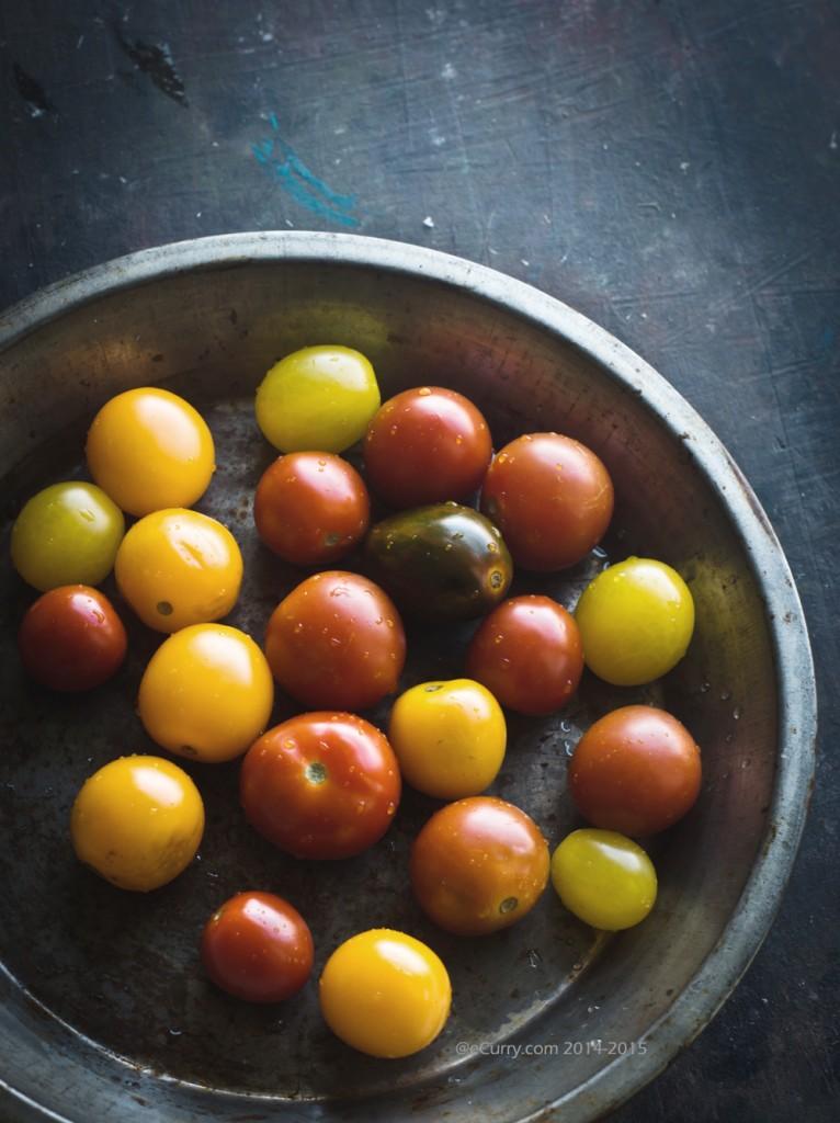Tomato 4840 -1