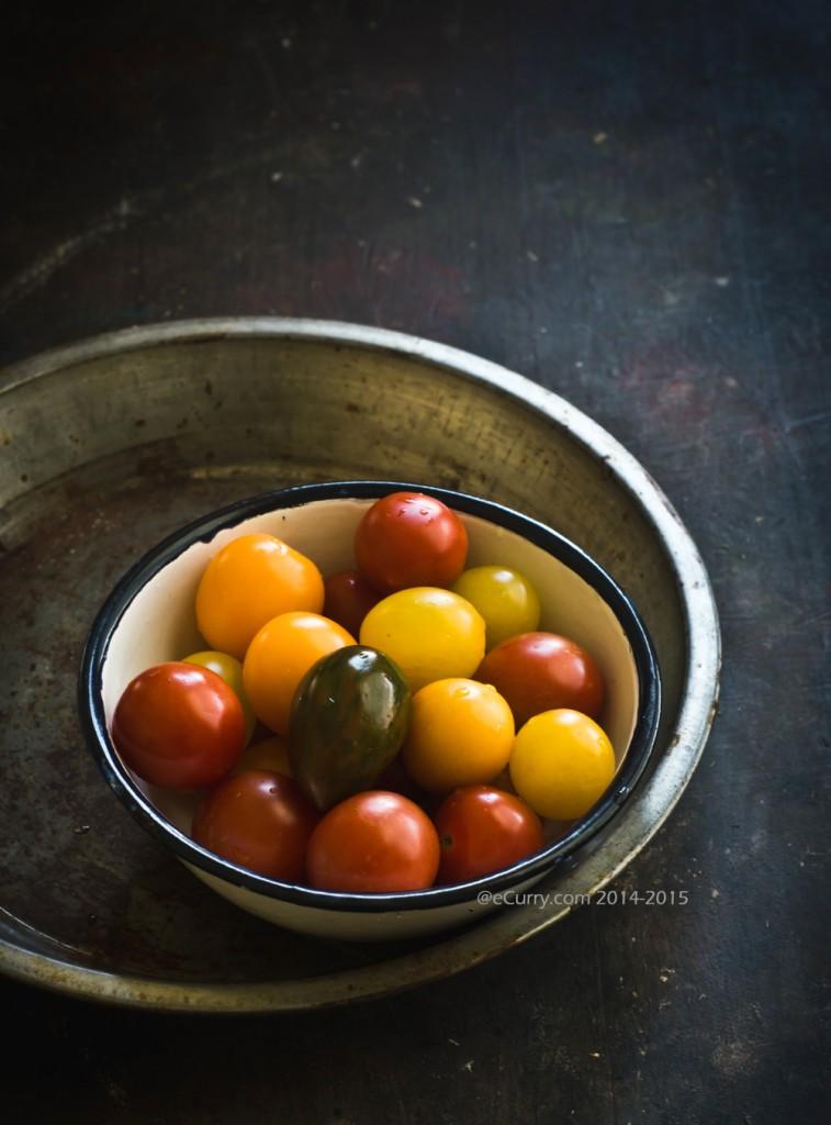 Tomato 4843 -2