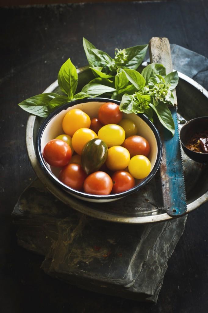 Tomato 4859 -8