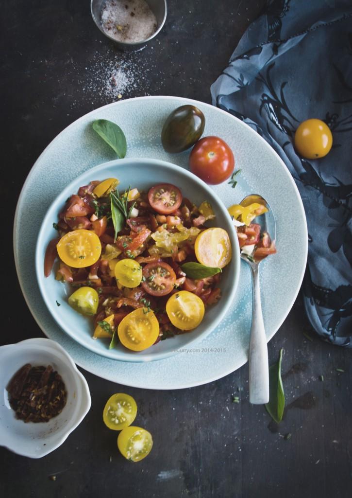 Tomato salsa 4899 -1