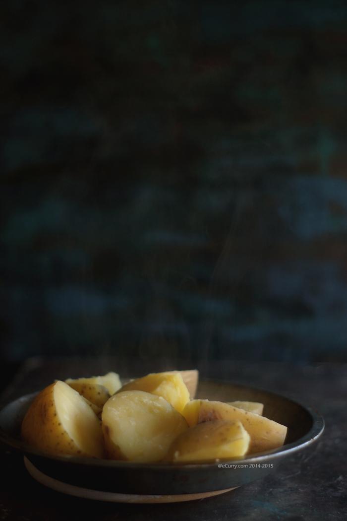 Boiled potatoes final 5420-1