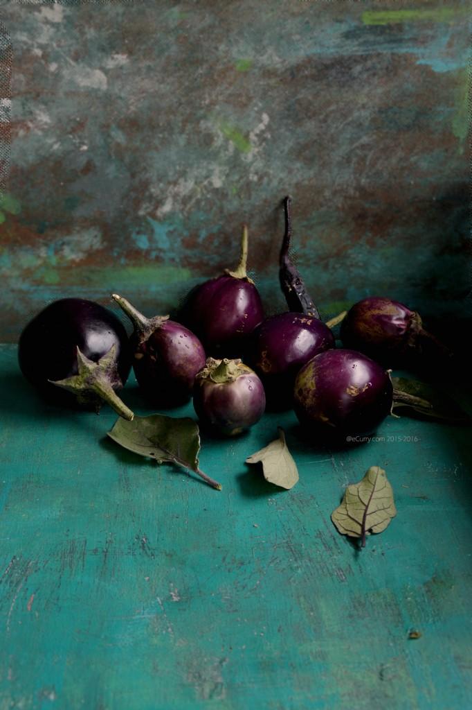 Eggplants 5865_1