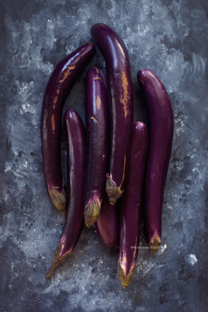 Eggplant DSC07632_2
