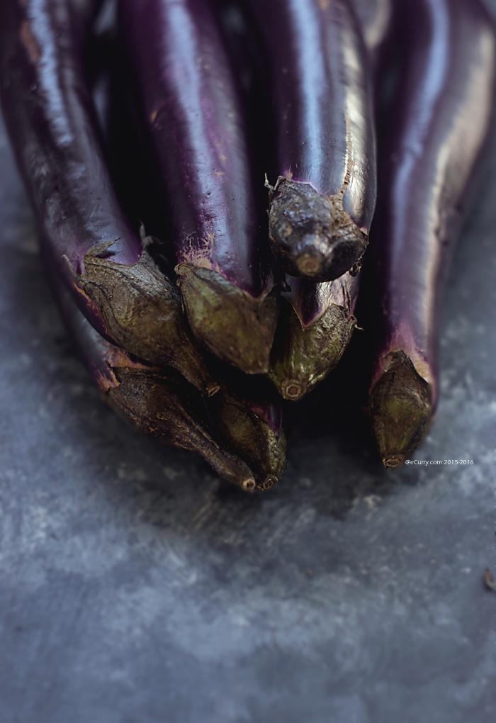 Eggplant DSC07634_3