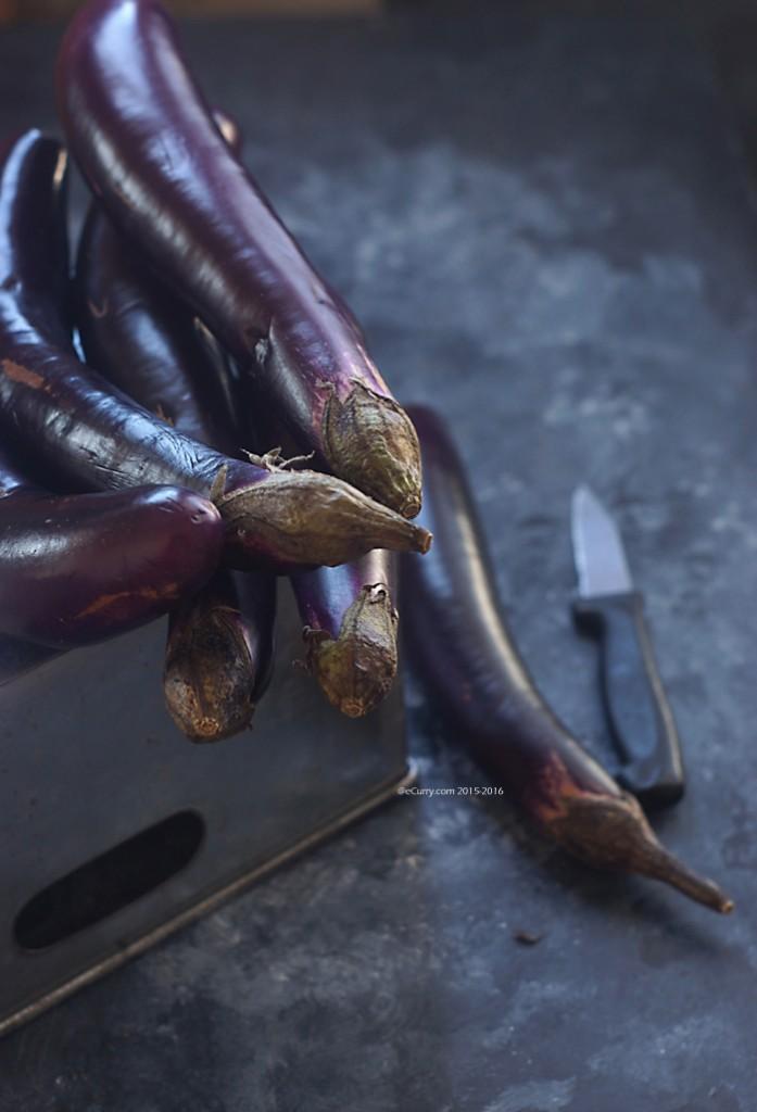 Eggplant DSC07641_1