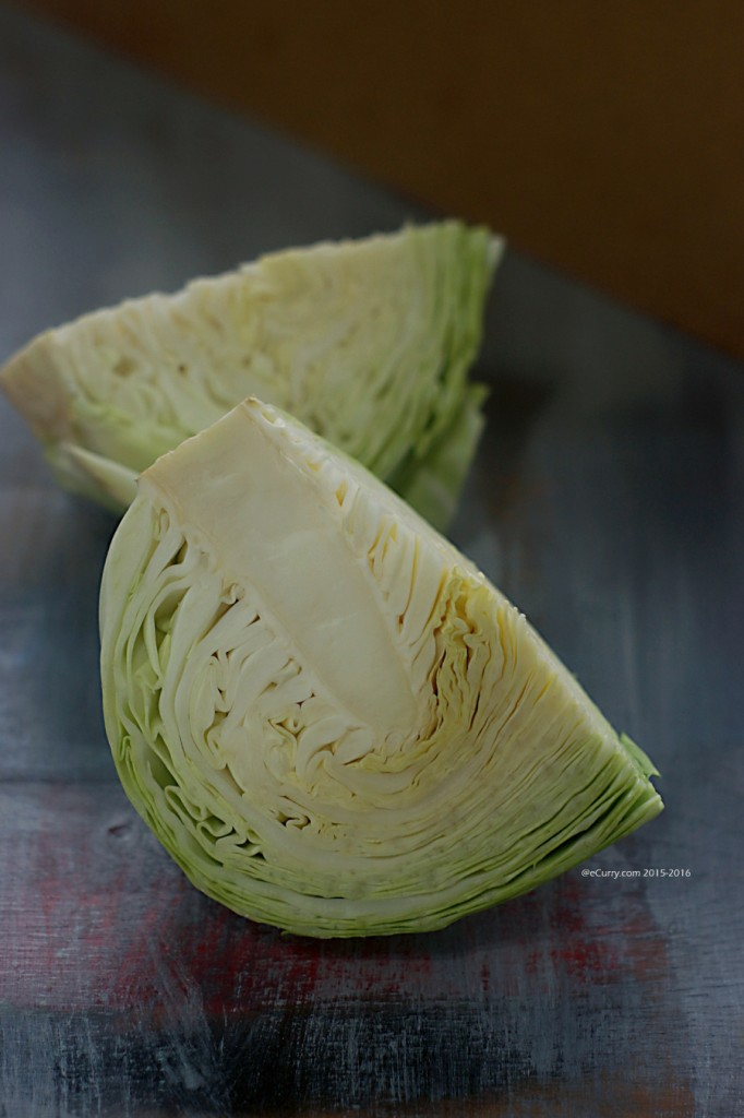 Cabbage_DSC08056_3