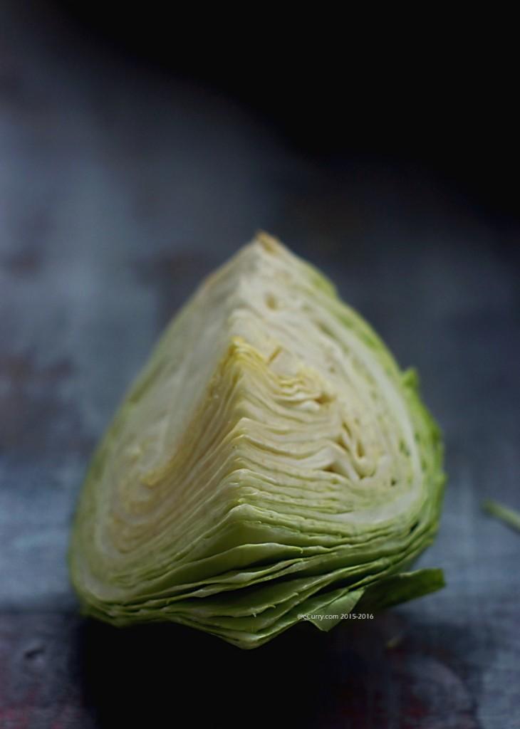 Cabbage_DSC08058_4