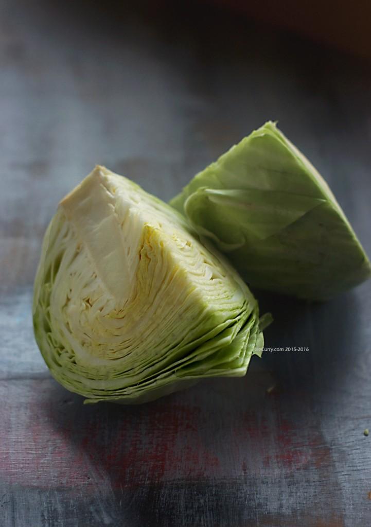 Cabbage_DSC08060_1