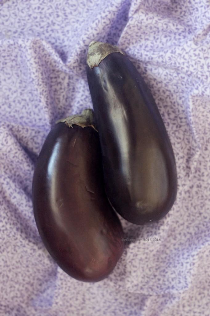 Eggplants_DSC08505_1