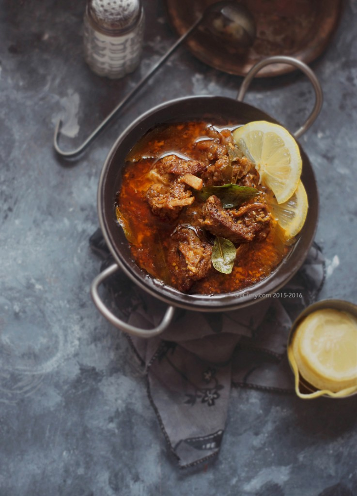Mutton Curry_DSC08673_1