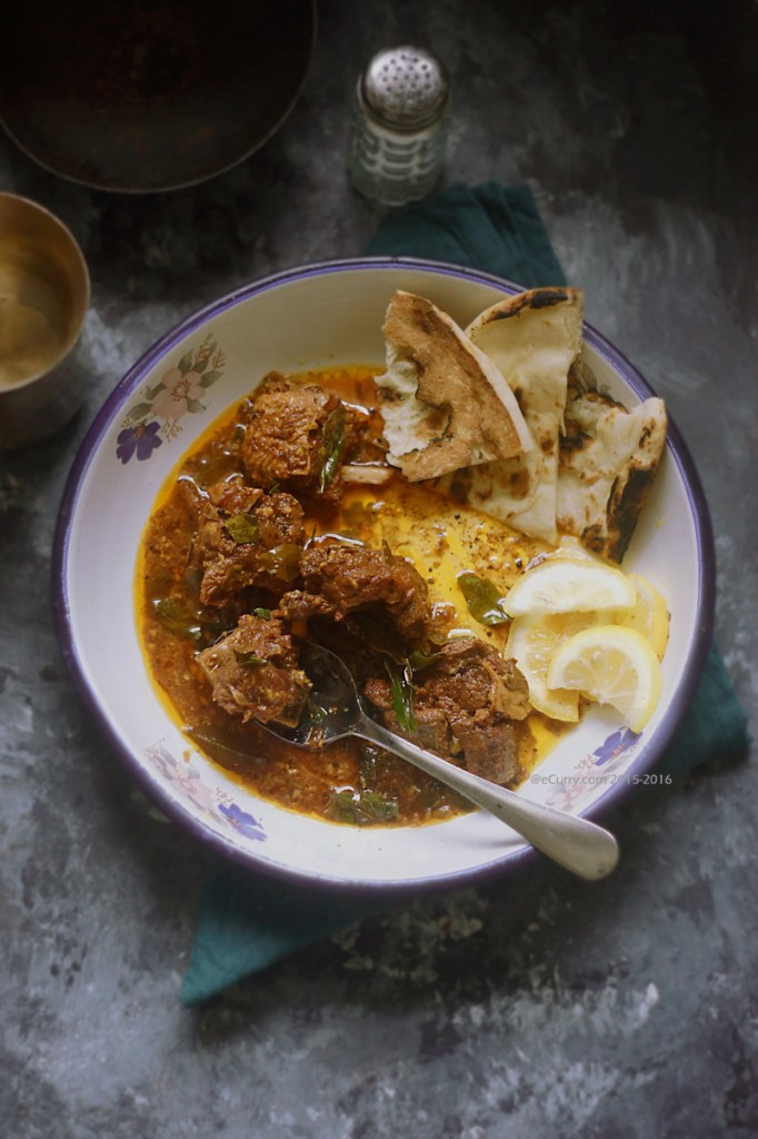 Mutton_Curry_DSC08637_3