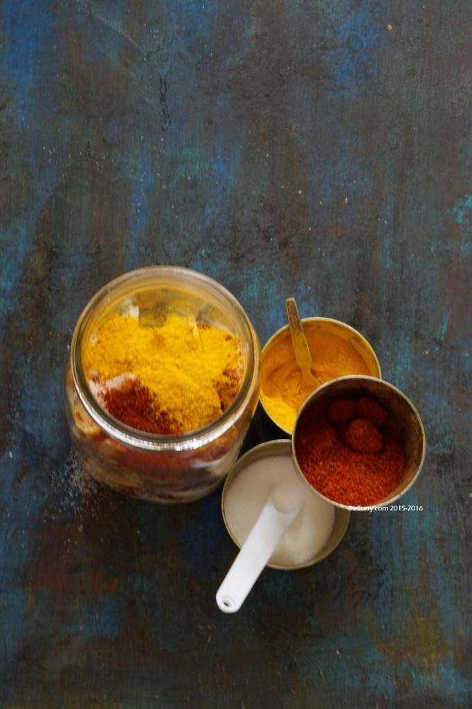 Spices_ DSC07317_1