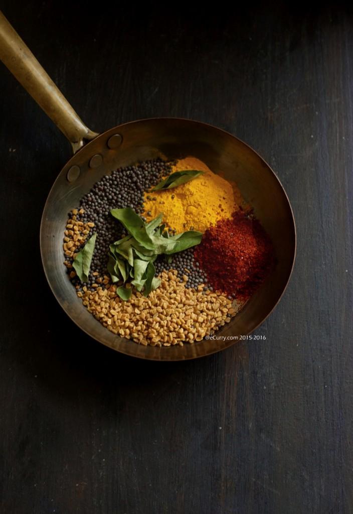 Spices_DSC08605_2