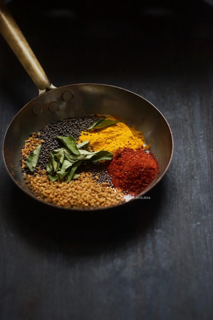 Spices_DSC08608_1