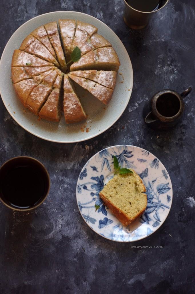 Lemon Balm Cake_DSC09074_2