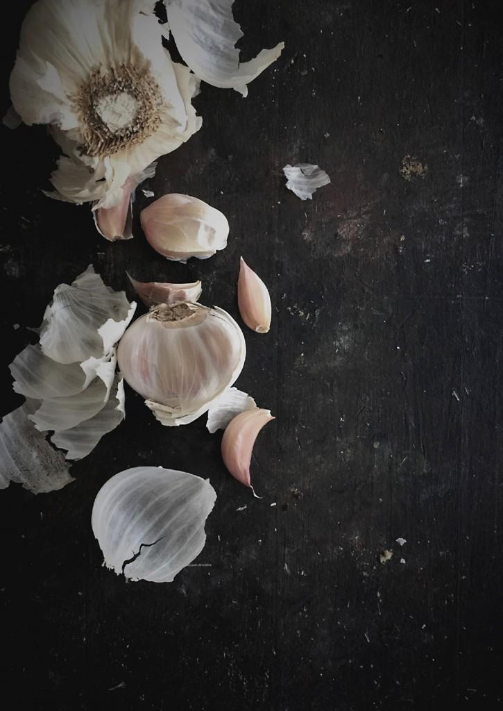 Garlic_1
