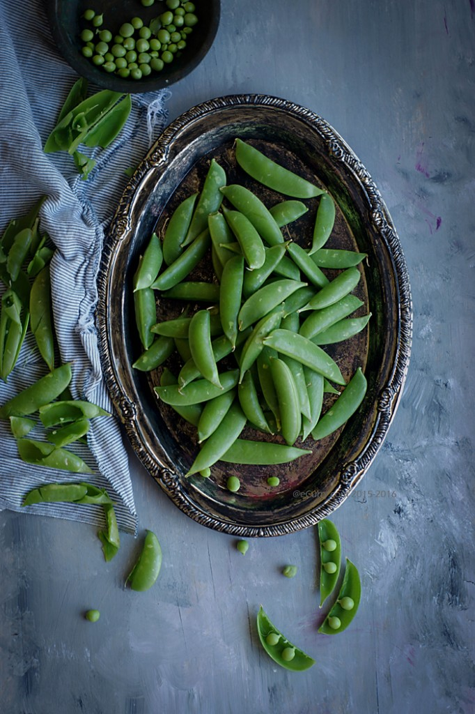 Fresh_Peas_DSC02686_eCurry