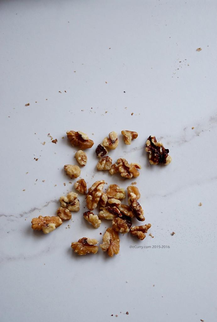 Walnuts_DSC00253_eCurry_1