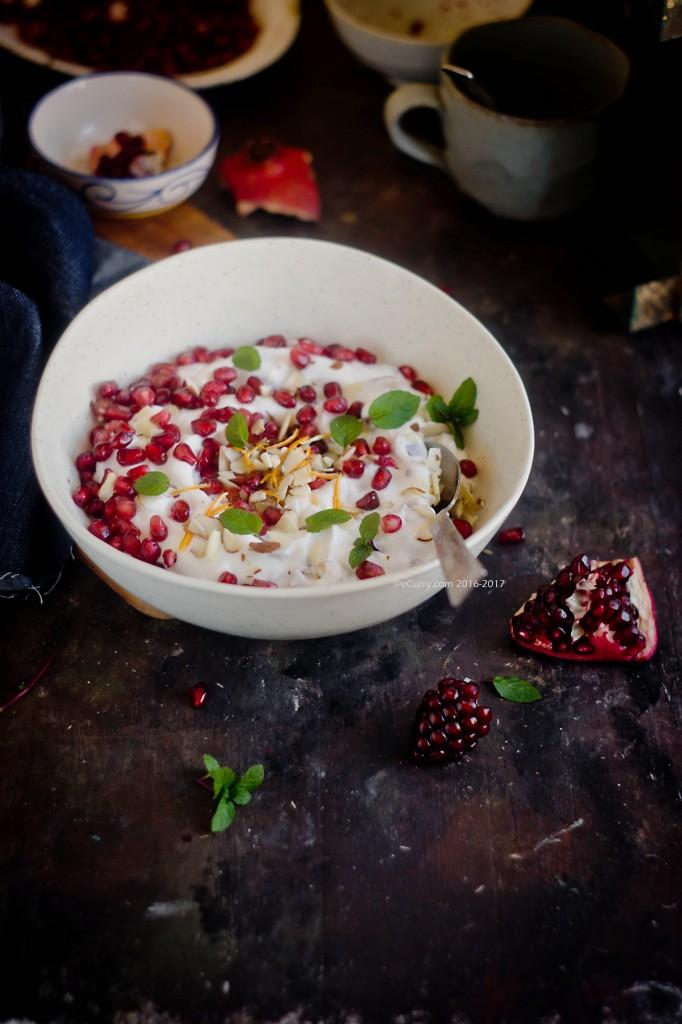 Pomegranates_Raita_DSC00576_ecurry