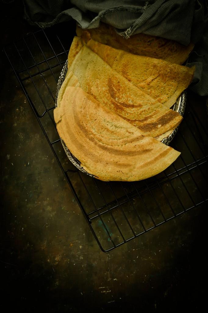quinoa_crepes_11_Final